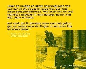 Recensie-klant-Denk-Wijzer-Karen-van-de-Wiel