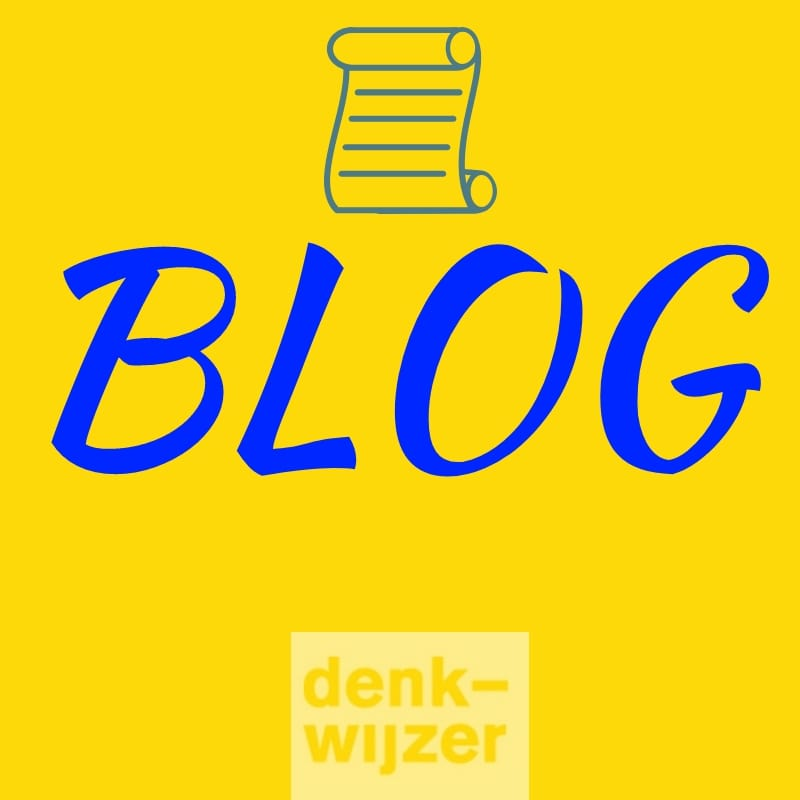 eerste-blog-denk-wijzer