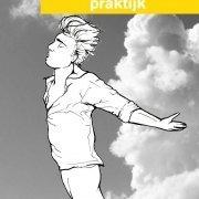Denk-wijzer-wolken-staande-jongen