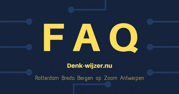 FAQ-denk-wijzer-filosofische-praktijk