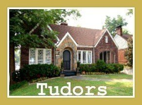 Tudors-huis
