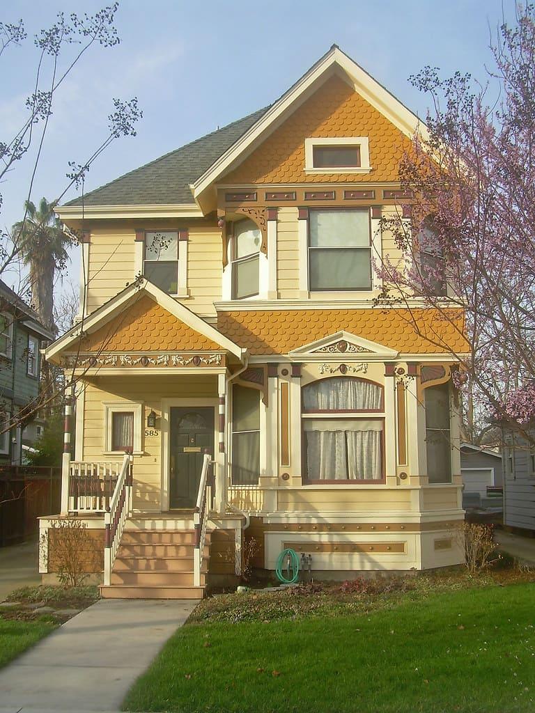 victoriaans-huis-filosofie-praktijk