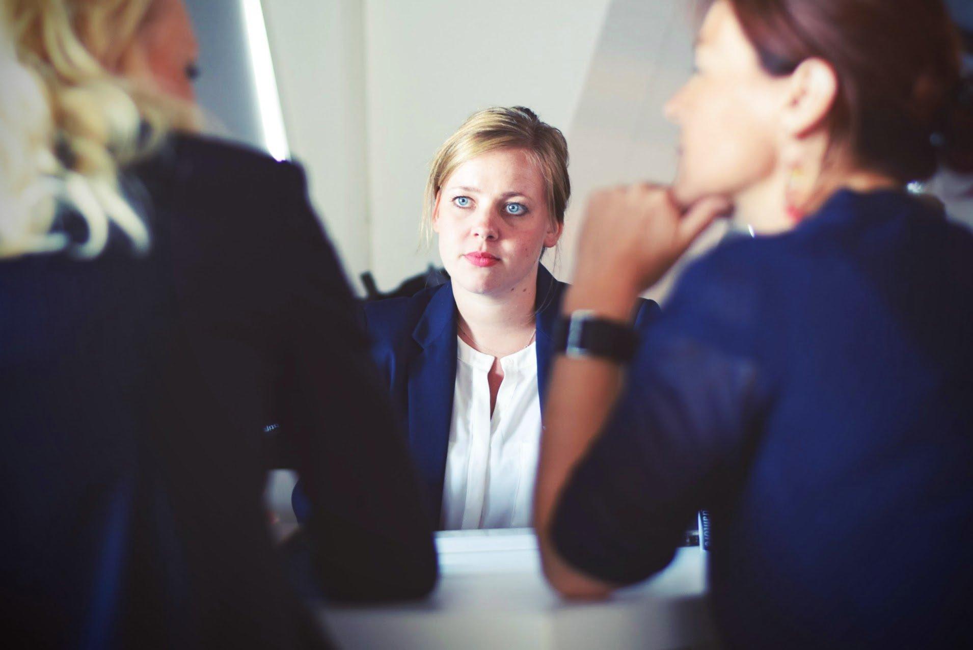 sollicitatiegesprek-ggz-aandacht-zorg