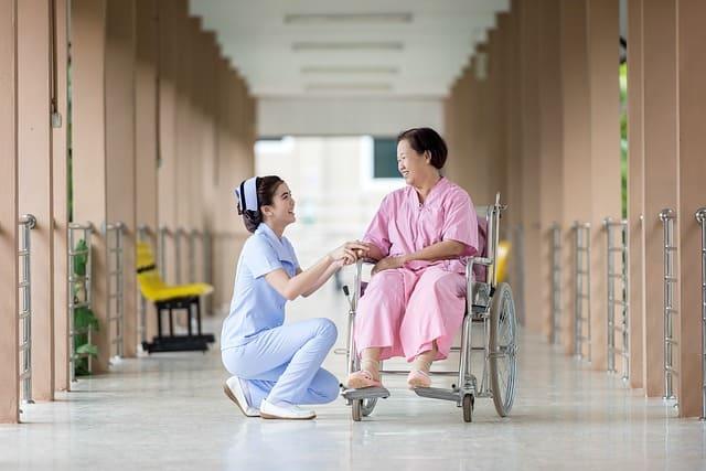 zorg-aandacht-patient