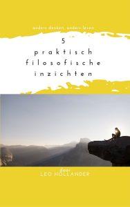 anders-denken-filosofie-ebook-gratis