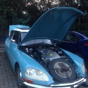 Citroën-DS-Electric-elektrische-auto-anders denken