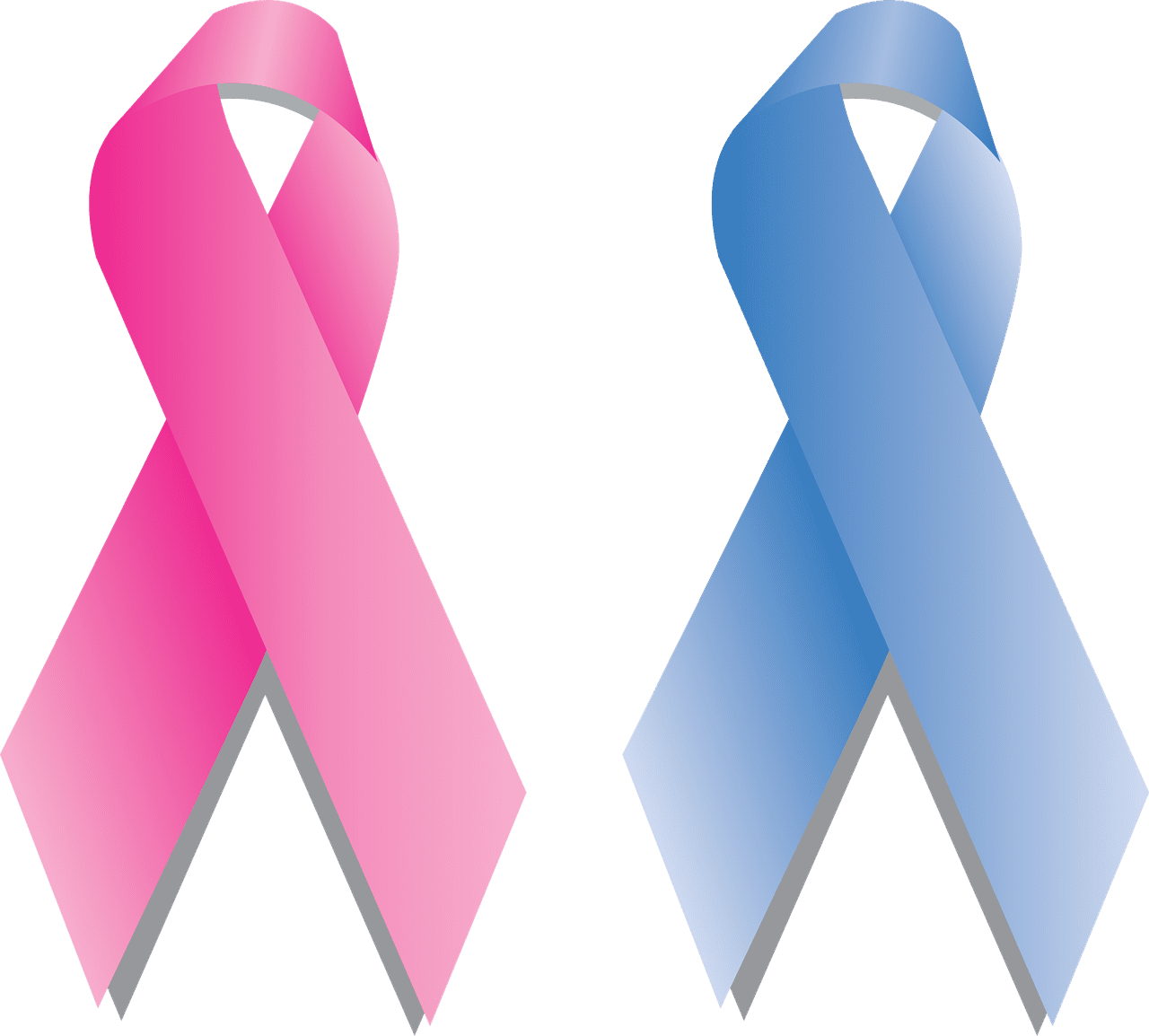onjuiste-redeneringen-kanker-ribbon