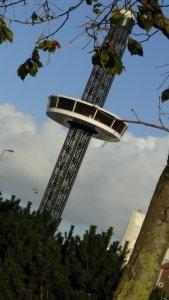 Attractiepark-rotterdam-UFO-waarom.