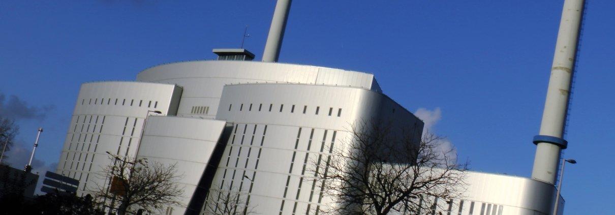 Kathedraal-zuid-AVR-van-der-Most