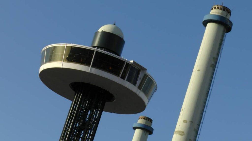 UFO-waarom-attractiepark-rotterdam-Denk-wijzer