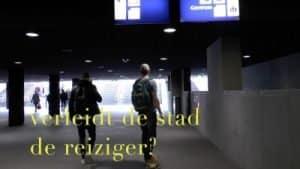 blog, Denk-Wijzer