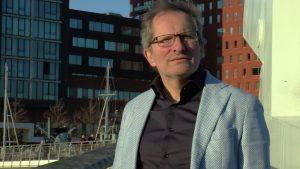 filosofisch-coach-in-Rotterdam