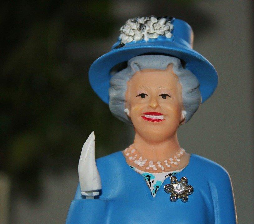 queen-elizabeth-waarneming