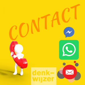 contact-opnemen-telefoon-what's app-mail