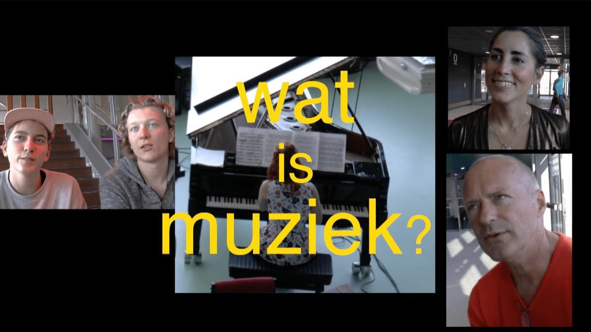 wat-is-muziek
