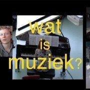 wat-is-muziek-Kuyvenhoven-Bohlmeijer-Valentina-Toth