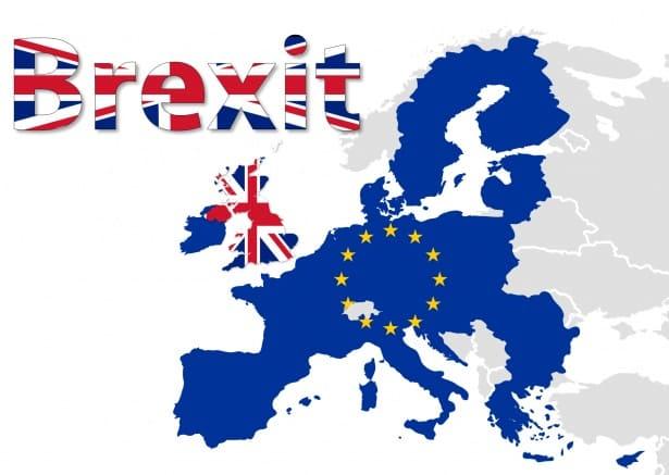 keuze-maken-brexit