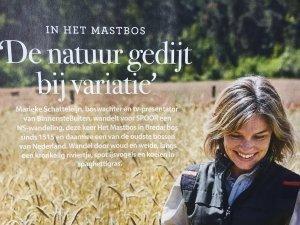 marieke-schatteleijn-filosofische-wandelingen-spoor-ns