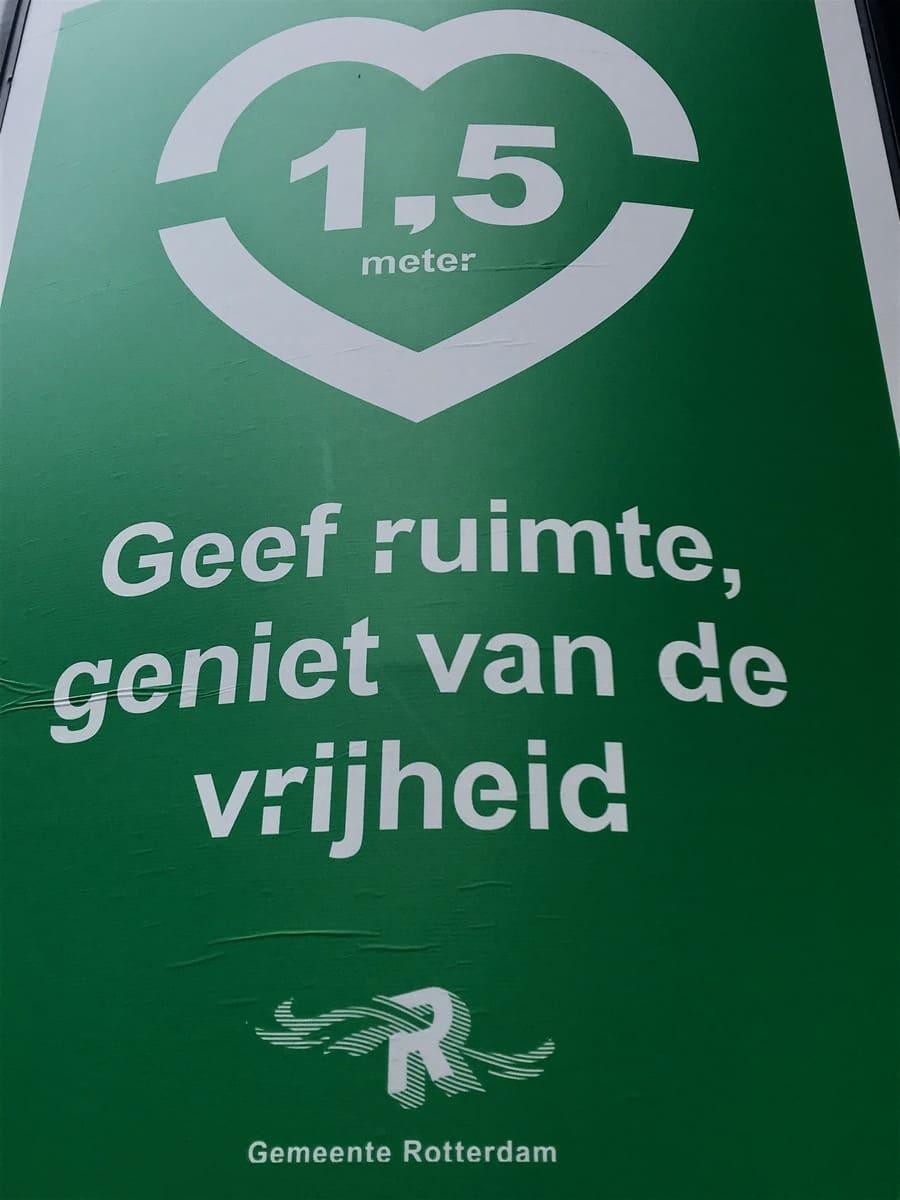 anderhalvemeter-Rotterdam-denken-vrijheid