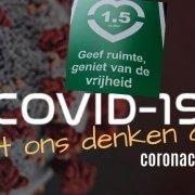 coronacrisis-tast-denken-1,5meter