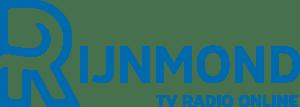 RTV Rijnmond-filosofisch-spreekuur-corona