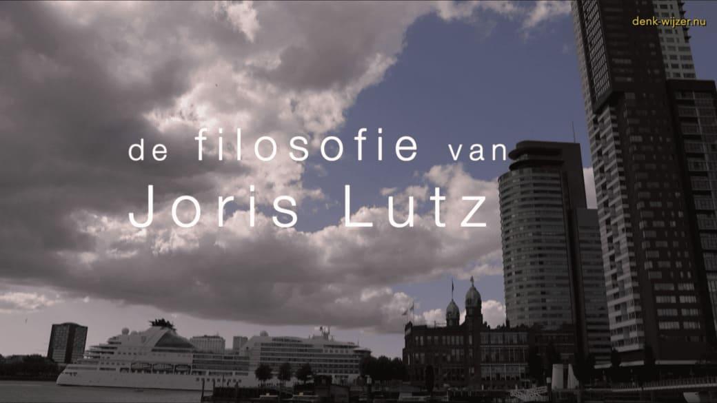 filosofie-Joris-Lutz-rotterdam