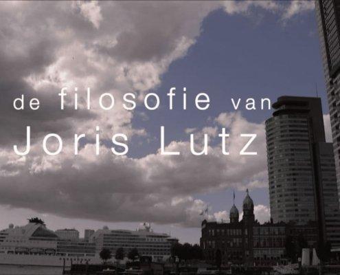 joris-lutz-filosofie-rotterdam