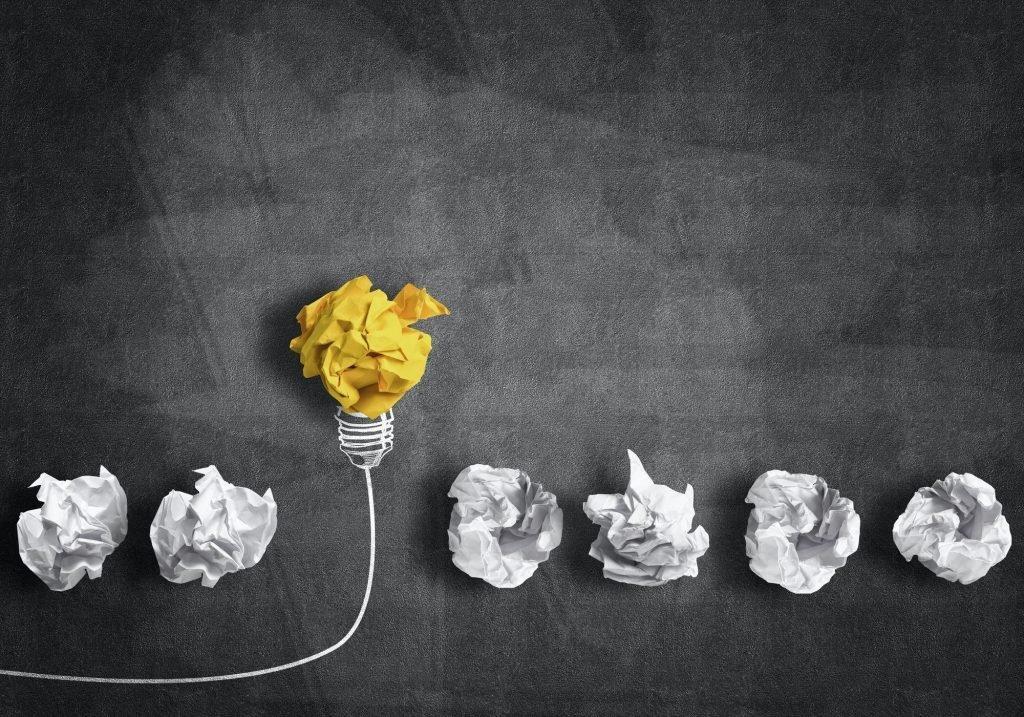 idee-aha-erlebnis-eureka-denk-wijzer