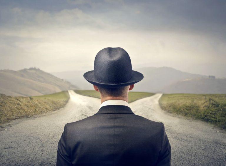 filosofische-coaching-richting-kiezen-man-wijsheid