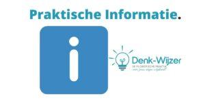 praktische-informatie-denk-wijzer