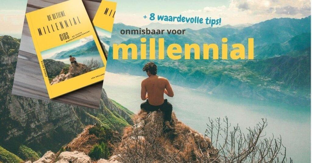 millennial-gids