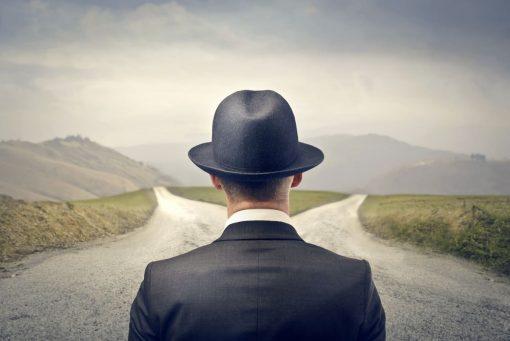 filosofische-coaching-richting-kiezen-man