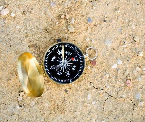 kompas-keuze-eigen-wijsheid